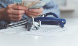 Was bezahlt mir die Krankenversicherung?