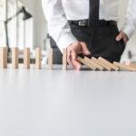 Allianz Risiko Barometer 2021: Covid-19-Trio an der Spitze der Unternehmensrisiken