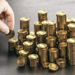 Swiss Life steigert in den ersten neun Monaten 2020 die Fee-Erträge um 10% auf CHF 1,4 Milliarden