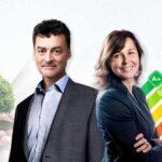 ESG-news-teaser-desktop