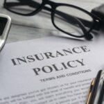 insurance-policy-TFQJCQK