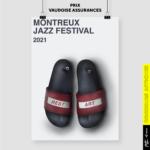 la-vaudoise-et-le-montreux-jazz-festival-devoilent-les-grands-gagnants-de-leur-concours-daffiches-image-cover