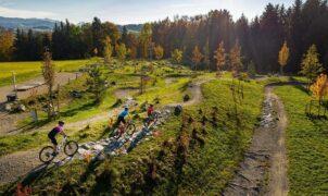 Swiss-Bike-Park_f7cf6c6dcfa3d26162ca54872e08b626 (1)