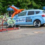aufprall-e-bike-auto